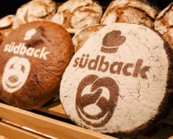 Sudback@HOME Live Demonstrations
